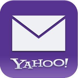Yahoo! ha tenido que restaurar las contraseñas de parte de sus usuarios de correo debido a un ataque informático