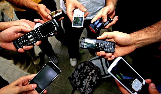 ¿Cuánto vale tu teléfono móvil? ¿Por cuál lo puedes cambiar?