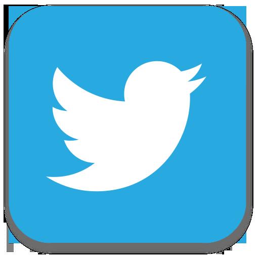 Nuevo diseño en la versión web de Twitter