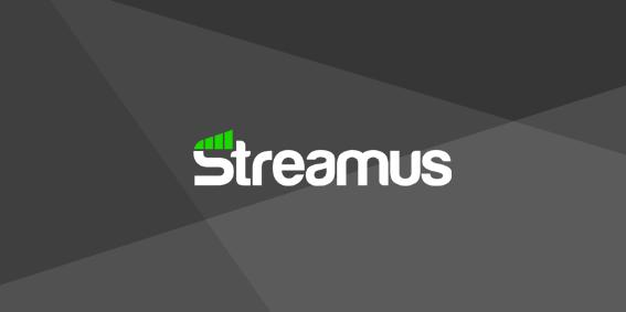 StreamUs, la extensión de Chrome para escuchar música de Youtube