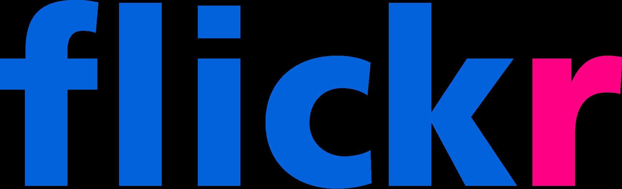 Flickr cumple 10 años