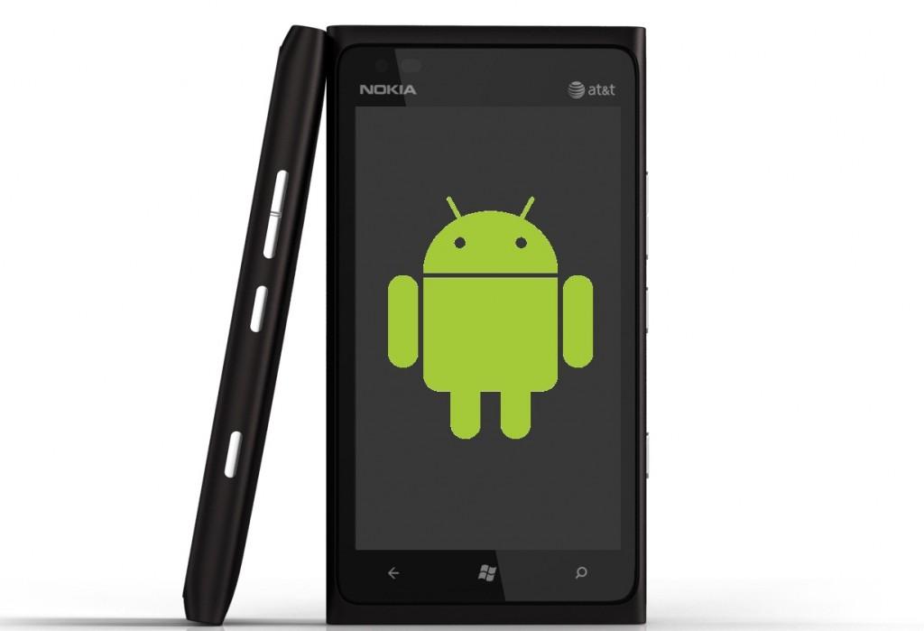 MWC14: Nokia inicia una nueva aventura en el mundo Android