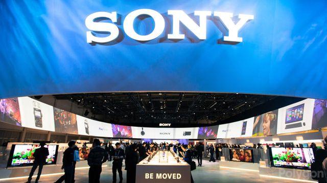 MWC14: Sony presenta los Xperia M2 y Z2 para las gamas media y alta