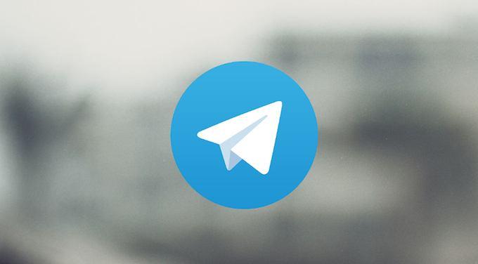 Telegram recibe una actualización de peso
