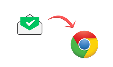 MailTrack: el doble check de WhatsApp en Gmail