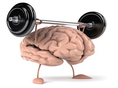 Cuidar tu cerebro está de moda y parece que funciona