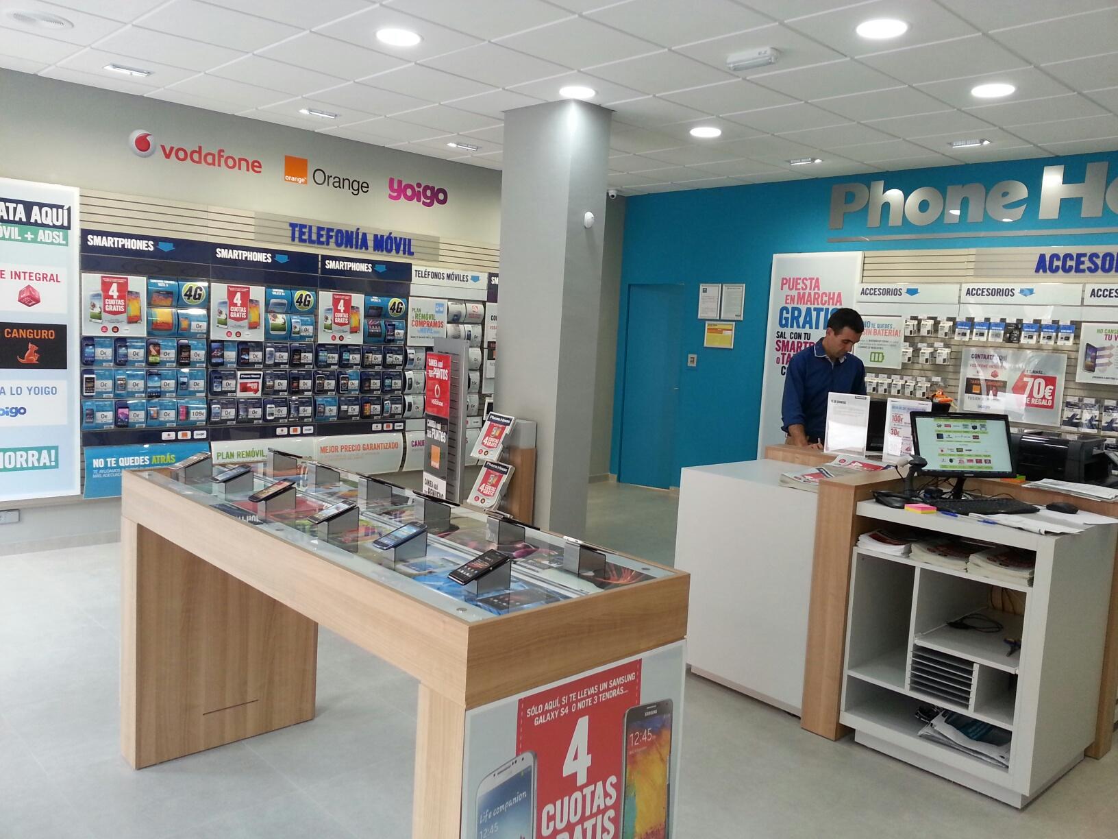 Phone House impulsa la innovación tecnológica en la formación de su personal en España