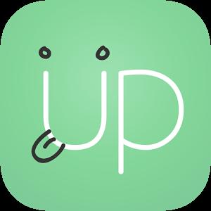 Aplicación FaceUp: descubre si eres adicto al smartphone… ¡y te ayuda a superarlo!