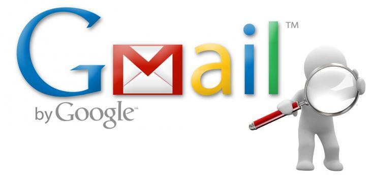 Google revisa todos tus correos de Gmail