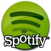 Spotify solicitará a sus usuarios de Android que cambien la contraseña