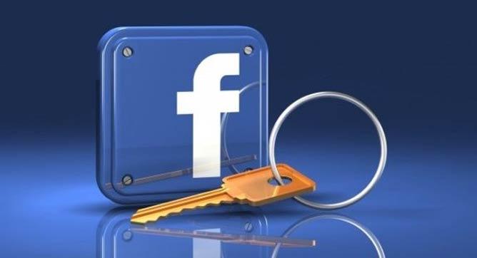 10 consejos para mejorar tu seguridad y privacidad en Facebook