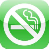 ¿Quieres dejar de fumar? Descarga Kwit en tu smartphone Android o iOS