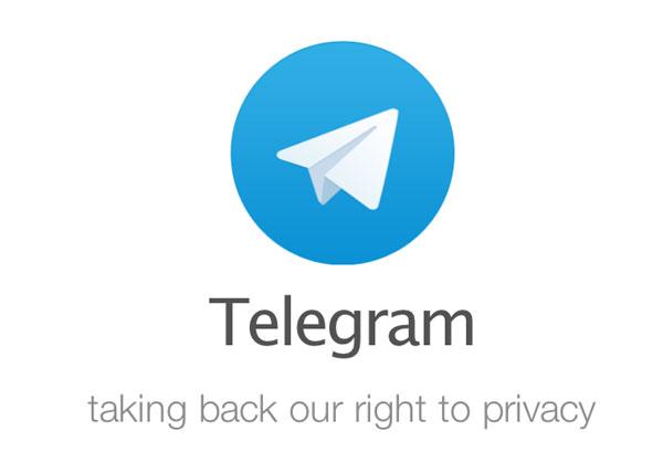 Telegram aprovecha la ausencia de Whatsapp en Windows Phone