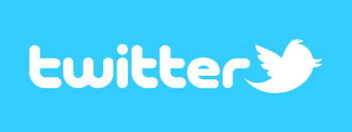 Los usuarios de Twitter mencionan a las marcas en sus tuits