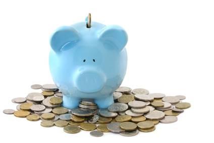 Aplicaciones para ahorrar en la factura del móvil este verano