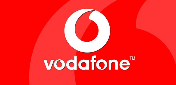 Vodafone incluye paquetes audiovisuales en sus planes Red ...