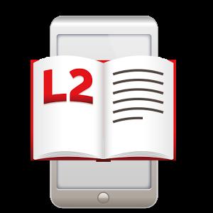 Aplicación Vodafone L2: te regala libros para leer en el Metro