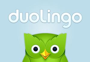 Aprende idiomas desde tu smartphone con 'Duolingo'