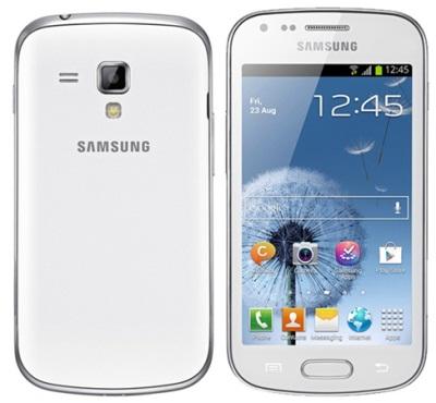 Galaxy S3 Mini, trucos y consejos para exprimirlo al máximo