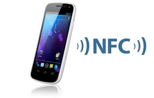 ¿Sabes qué es la tecnología NFC? Descubre sus utilidades