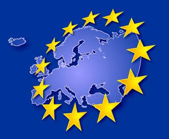 Utilizar Internet móvil en los países de la Unión Europea ya cuesta la mitad