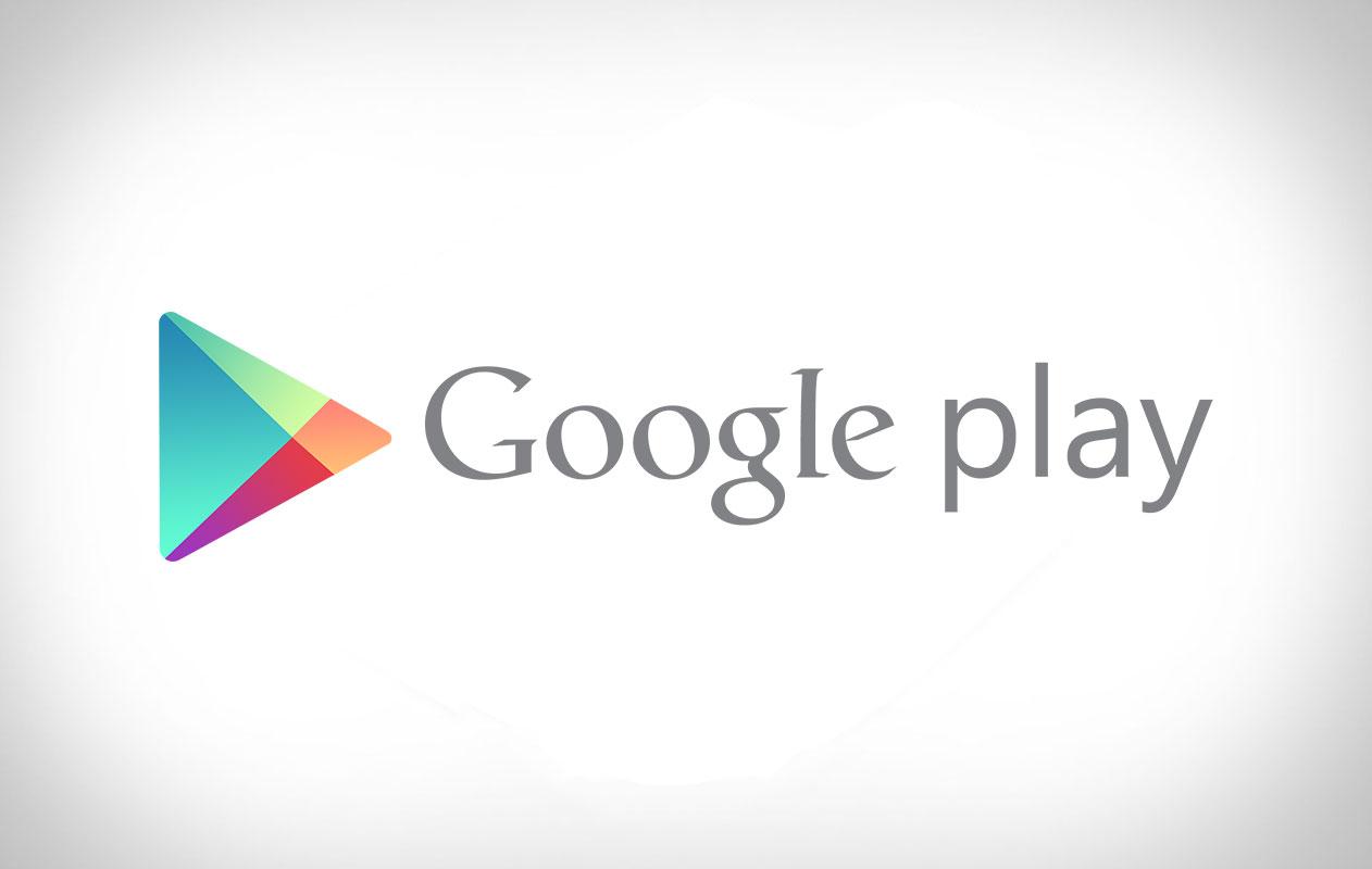 Así funciona el asistente de la Google Play Store