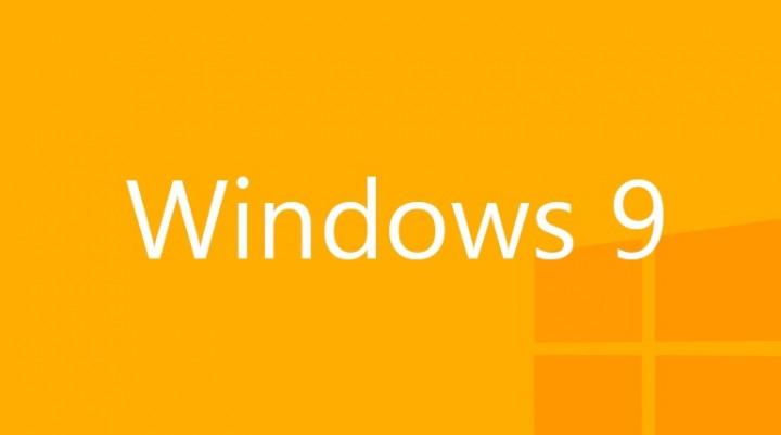 Cortana llegará a los ordenadores con Windows 9