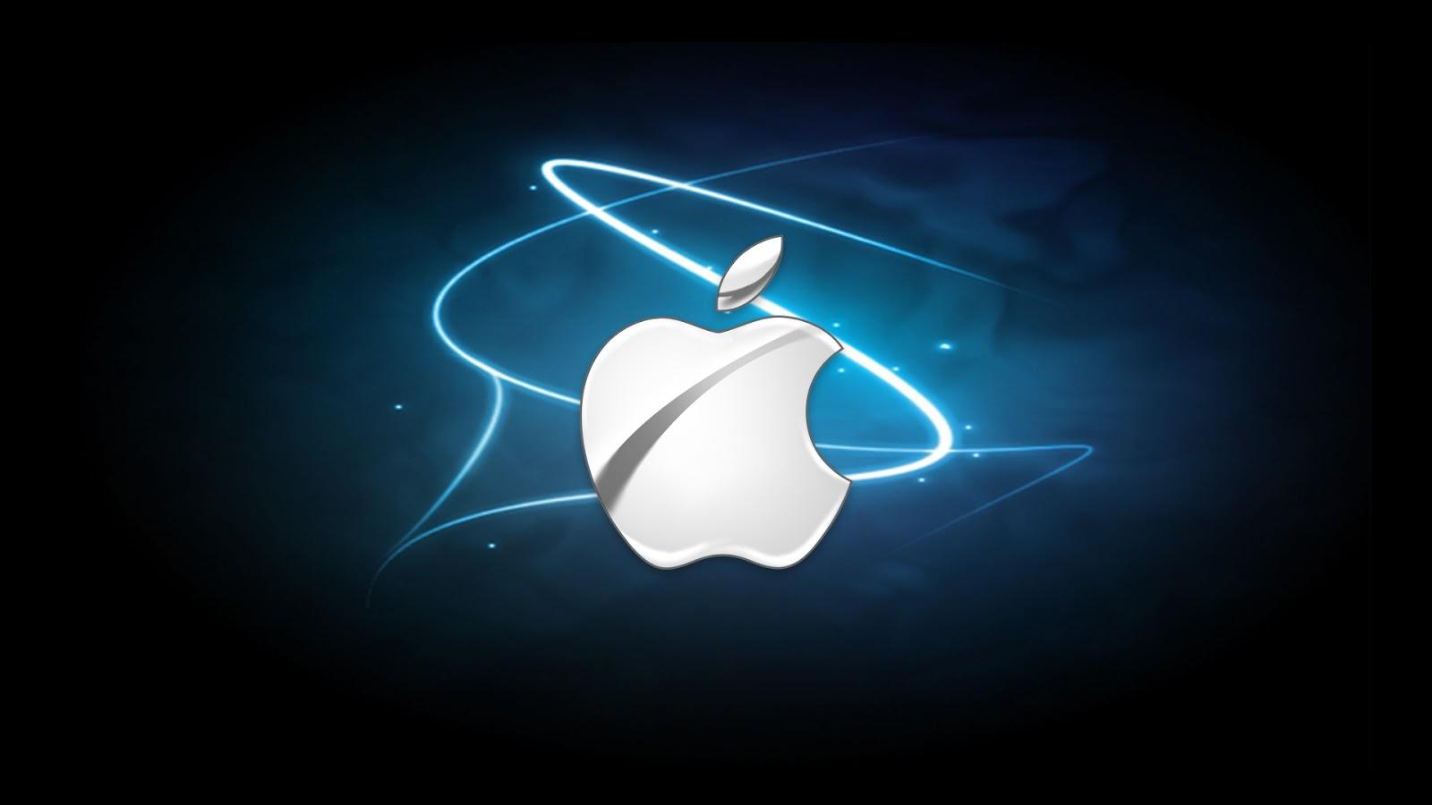 Apple presentará nuevos productos el día 27 de marzo