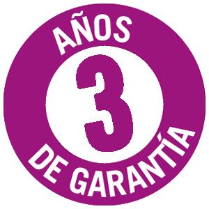 Phone House España amplía a 3 años la garantía de los smartphones libres