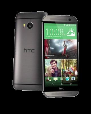 Todo lo que no sabes (y necesitas saber) del HTC One Mini 2