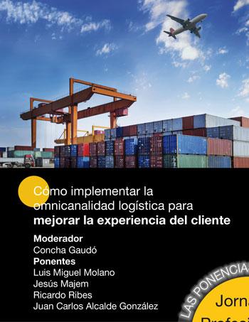 Phone House presenta su caso de éxito de venta multicanal en las Jornadas Profesionales de La Salle