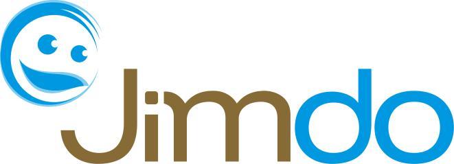 Crea tu propia página web desde el móvil con Jimdo