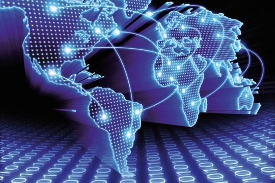 La banda ancha suma casi 100 mil nuevas líneas en octubre