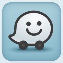 Waze, descubre esta útil app con GPS Social y de tráfico