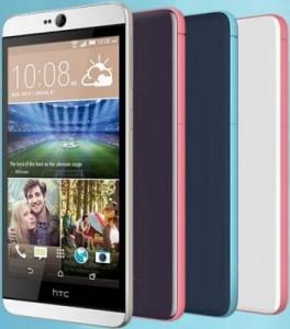 HTC-Desire-826-e1420540412936-352x400