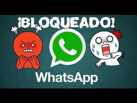 Whatsapp empieza a bloquear a usuarios que utilizan Whatsapp Plus