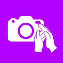 Easy Selfie Free, la app para los selfie-adictos de Windows Phone