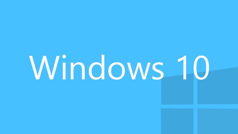 Windows 10 de Microsoft, cuáles son sus novedades