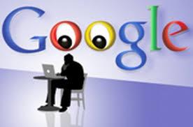 ¿Qué guarda Google de nosotros? Parte II