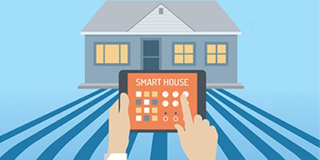 Manual del hogar conectado (o cómo lograr que tus dispositivos interactúen)