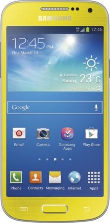 Conoce con esta guía el Samsung Galaxy S4 Mini