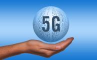 5G, la tecnología que lo convertirá todo en instantáneo
