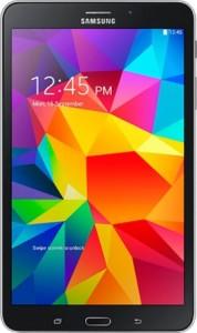 Galaxy Tab 4 8 pulgadas