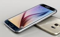 MWC, Jornada I. Samsung Galaxy S6: pantalla, procesador y estética inigualables