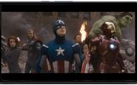 Los cinco mejores smartphones para ver películas y series