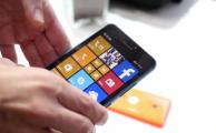 MWC, Jornada II. Microsoft presenta sus nuevos Lumia 640 y 640 XL