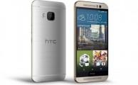 MWC, Jornada I. HTC One M9, diseño y cámara impresionantes