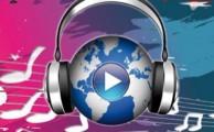 3 Aplicaciones para crear tu propia música electrónica