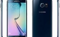 Samsung Galaxy S6 y S6 Edge con hasta 480€ de descuento en Phone House al entregar tu móvil usado