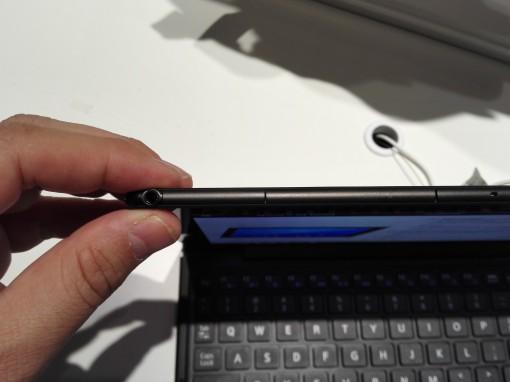 z4 tablet 2